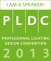 PLD-C 2013 - Copenhagen